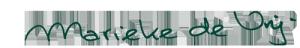 DVM2015-Handtekening_Marieke
