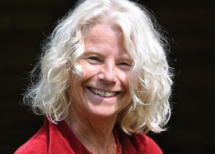 Annette Prinsen