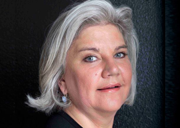 Irene Koel