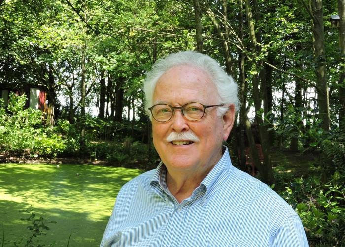 Jan van der Ligt