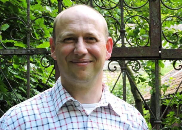 Niels van Loon