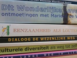 Citaten Uit Nederlandse Boeken : De vrije mare boeken en tijdschrift vrij