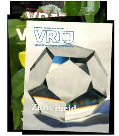 VRIJ-15-16-17-cover