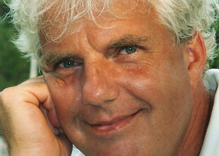 Guido Jonkers