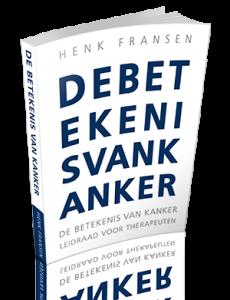 De-betekenis-van-Kanker-Henk-Fransen-300-PX-1