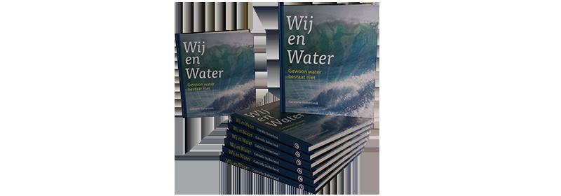 wij-en-water03
