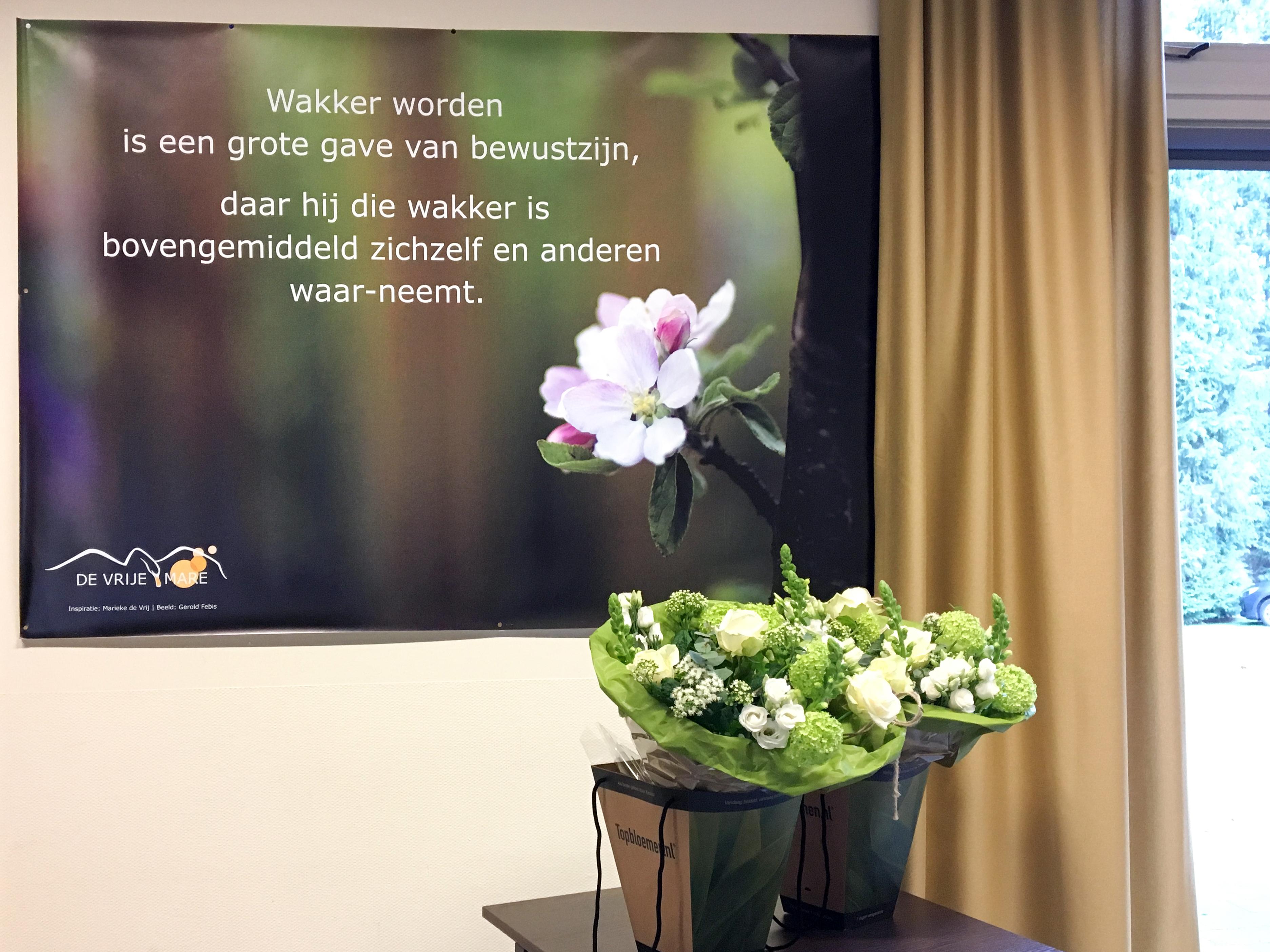 MareDialoog-9794