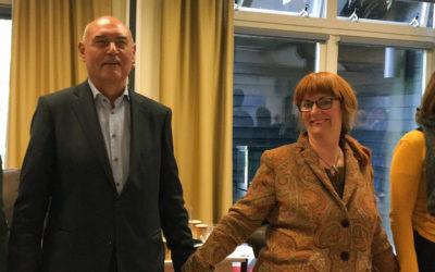 Een verbindende Mare Dialoog op 29 maart in Baarn